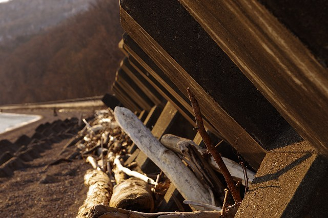 2012年4月14日支笏湖の夕景2.jpg