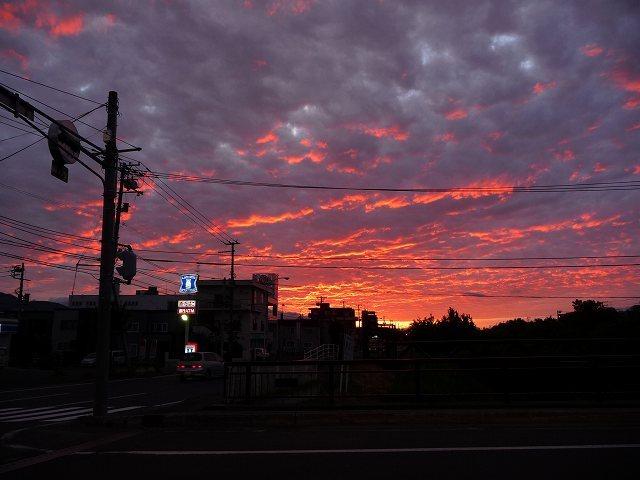 2012年7月2日sunset2.jpg
